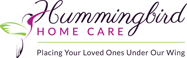 Hummingbird Home Care, LLC