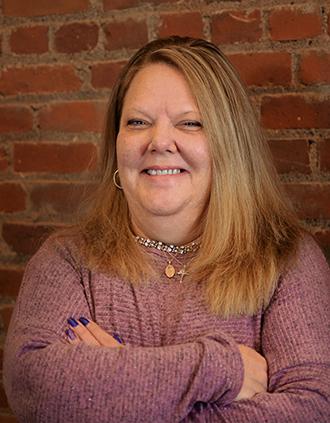 Karen Laurienzo